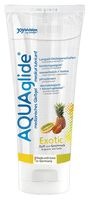 AQUAglide Exotik 100 ml
